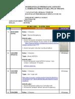 PDPC (PKP) 1