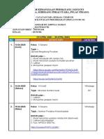 PDPC (PKP) 2