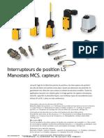 03-Interrupteurs-de-position-capteurs