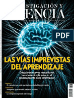 Iyc - Nº 528 - Septiembre 2020 - Preview