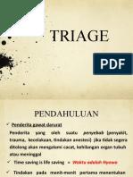 TRIASE_KEL_1.pptx