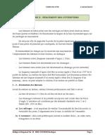 CHAPITRE 11. PERCEMENT DES OUVERTURES