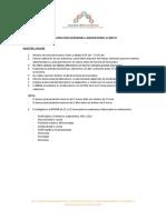 PREPARACIONEXAMENESLABORATORIOCLINICOVERSION5