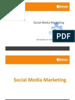 estrategias_social_media_marketing