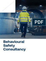 Bs Brochure Final_British Safety Council