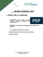 INFORMACION MONITORES VERANO