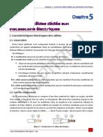 162_CHAPITRE_V_Carnet_des_cy_bles