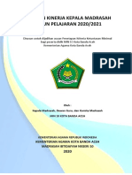 365260676-LAPORAN-KINERJA-KEPSEK