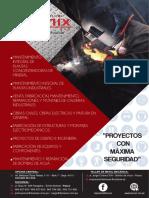 Brochure-corp Fenix (1)
