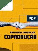 E Book Guia Da Coproducao
