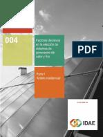 informe_encuestas_eerr_termicas_sector_residencial_parte_i