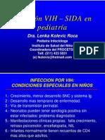 Inf_VIHSIDA_pediatria[1]