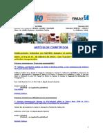 VPID - INFO - 070 - 150213
