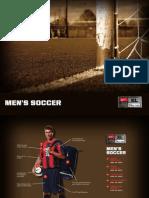 fa11_m_soccer