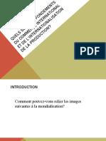 Fondements_du_commerce_international