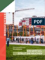 b008429_Beteiligungsprozess_Nordbahnhof