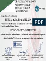 CAD - 10 (1)