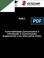 Material de Apoio_Vulnerabilidade Comunicativa