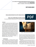 Voxel-based_Interactive_Haptic_Simulation_of_Dental_Drilling