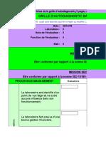 Diangonstic ISO 15189