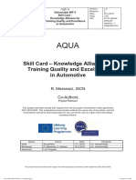 AQUA-skillcard-release1-integrated
