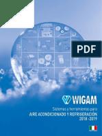 catalogo-tarifa-wigam-2019