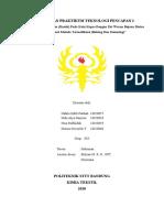 Pendapan 2 Discharge Bejana-Reaktif_3K3_Kelompok 3