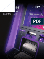 DN_Brochure_DN-Series