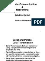 CCN2-CommunicationTechniques