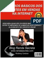 Os 9 Erros Basicos Dos Iniciantes Em Vendas Na Internet 150111104837 Conversion Gate02