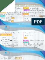 1569934701 5 Calcul Limite Limite Au Points Qui Annule Le Denominateur (1)