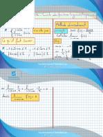 1579274455_58121_7-Calcul limite - Limite des fonctions trigonométrique-2-