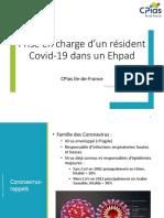 CPiasIdF-pec-covid-ehpad-210420