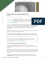 Casos_de_Estudio
