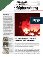 2020 06 Tiroler Schützenzeitung