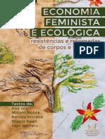 Economia-Feminista-e-Ecologica_SOFweb-1