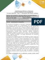 Fase 4 - Descripción del entorno cotidiano_JhonatanInsuasty
