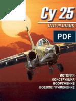 Su-25_m2
