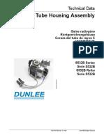 DU 5308 S532B Dunlee