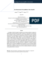 292756511 the Bi Objective Pollution Routing Problem FR