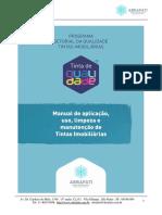 pbqph_d5678