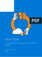Business_Continuity_and_Disaster_Recovery_in_Azure_Stack