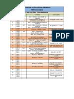 Cronograma da Disciplina de Desenho _ 2020_2 (3)