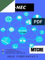 Mikrotik Mtcre