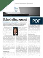 FFJ Guest Editoral