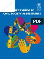 2010_UNDP_A-Users-Guide-to-Civil-Society-Assessments_EN