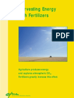 Harvesting%20Energy%20with%20Fertilizers%20(2002)%20-%20en%20fran%C3%A7ais