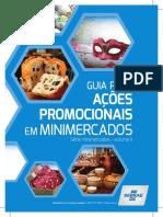 Guia+para+ações+promocionais+em+minimercados+-+Volume+II