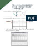 10_Sismica__Deformabilità_Torsionale_di_un_Edificio_con_SAP