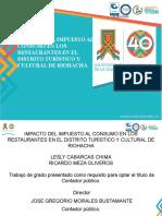 Ci-f-07. Plantilla Para Presentaciones Institucionales (4)